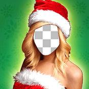 圣诞节的Photo B...