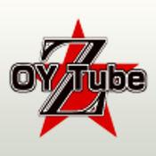 OYZTube理解度判定テスト30問