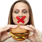克服食品成瘾知识百科:快速自学参考指南和教程视频 1