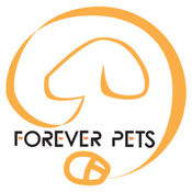Forever Pets 寵物健康工房 1.1