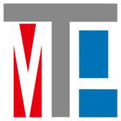 MTP管理微学 2.1.1