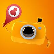 Locty相机 1.2