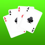 Solitaire 98 - ...
