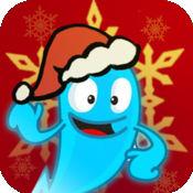 汤米星火 - 等离子怪物跳转 - 手机版 1.0.1