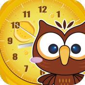 手表 小游戏  1.2
