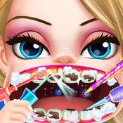 牙齿治疗 - Angela医生 1.2