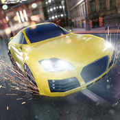 天天 模拟 赛车 - 免费 跑车 新 游戏 2.11.2