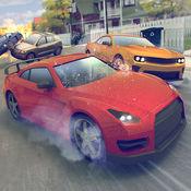 飞车 赛车 游戏 模拟 跑车 竞赛 免费 1.0.1
