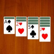 单人纸牌 (Solitaire Klondike) 1.7.0