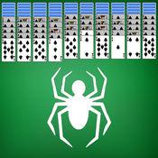 蜘蛛纸牌 - (简...