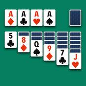 纸牌接龙 ◆· 1