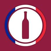 法国葡萄酒 ( 黑比诺 , 莎当妮 , 赤霞珠 , 西拉葡萄 , 波