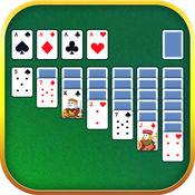 纸牌 — 的克朗代克纸牌游戏 1.2.1