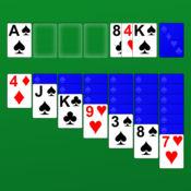纸牌接龙· 3.5