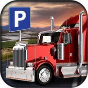 欧洲卡车模拟器:美国货车司机 1