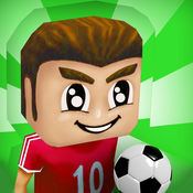 足球荣耀 1