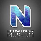 自然史博物馆 伦敦 1.4