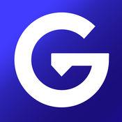 Gantt Pro  6.6