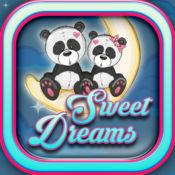 甜蜜的梦摇篮曲 – 平静的音乐和为婴孩舒缓的旋律 1