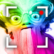 LOL Movie Pro:改变你的脸孔和声音! 1.3