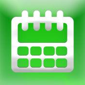 My Anniversary Calendar : 生日提醒 1.0.0