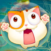 咪哒猫的数字迷宫 1.1.2