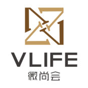 VLIFE微尚会 1.1