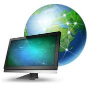 VNMP视频平台
