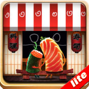 Amazing学做寿司——儿童烹饪游戏 1