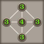 正确顺序 难题 / Correct sequence. Puzzle 1.0.0