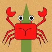 螃蟹串 1.2