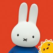 《小兔米菲的世界》 2.0.0
