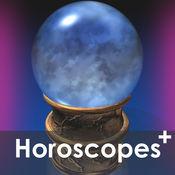 每个星座 - 占星学和塔罗牌读书