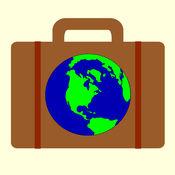 游客 - 语言旅游援助 7.0.2