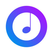 Subat FM 专注小语种歌曲 3