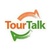 TourTalk译游 5.0.4