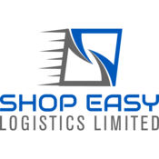 Shop Easy Logistics Limited  2.83