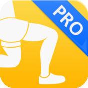 腿部训练程序 (Leg Workout) 1.1