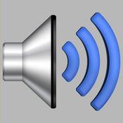 流行的音效铃声 2.2