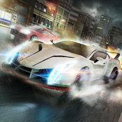 最高跑车赛车 . ...
