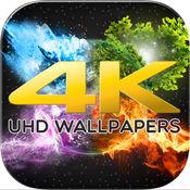 屏幕,主题,照片,图片,集合,画廊,酷,iPhone,高清,设置,下载,免费,应用程序,多彩,换,家