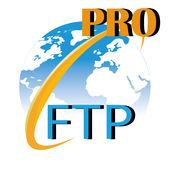 FTP精灵+