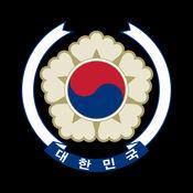 朝鲜 - 该国历史 1