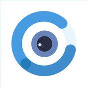 CURIO EYE - 行业公众号监测系统 1.1.5