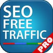 SEO流量的秘密PRO - 的Adwords PPC和搜索引擎优化 1