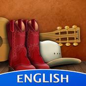 乡村音乐社区 Country Music 论坛 1.8.5