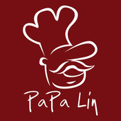 PapaLin林爸爸的質感美食 2.22.0