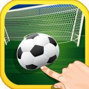 足球开赛 — — ...