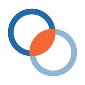 Shapr | 满足新的业务联系