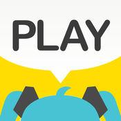 PLAY - 玩具控 2.1.1